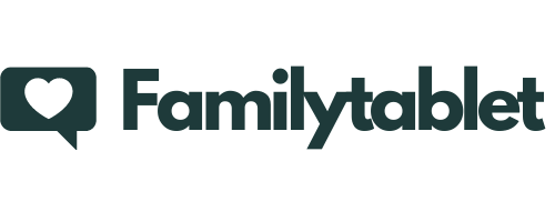 Familytablet
